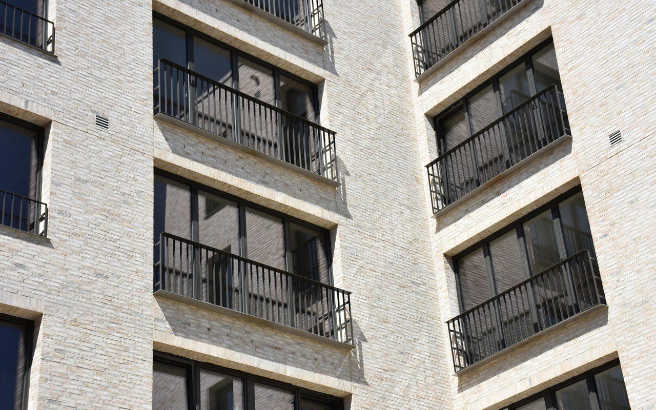 Brunnen49 Fenster