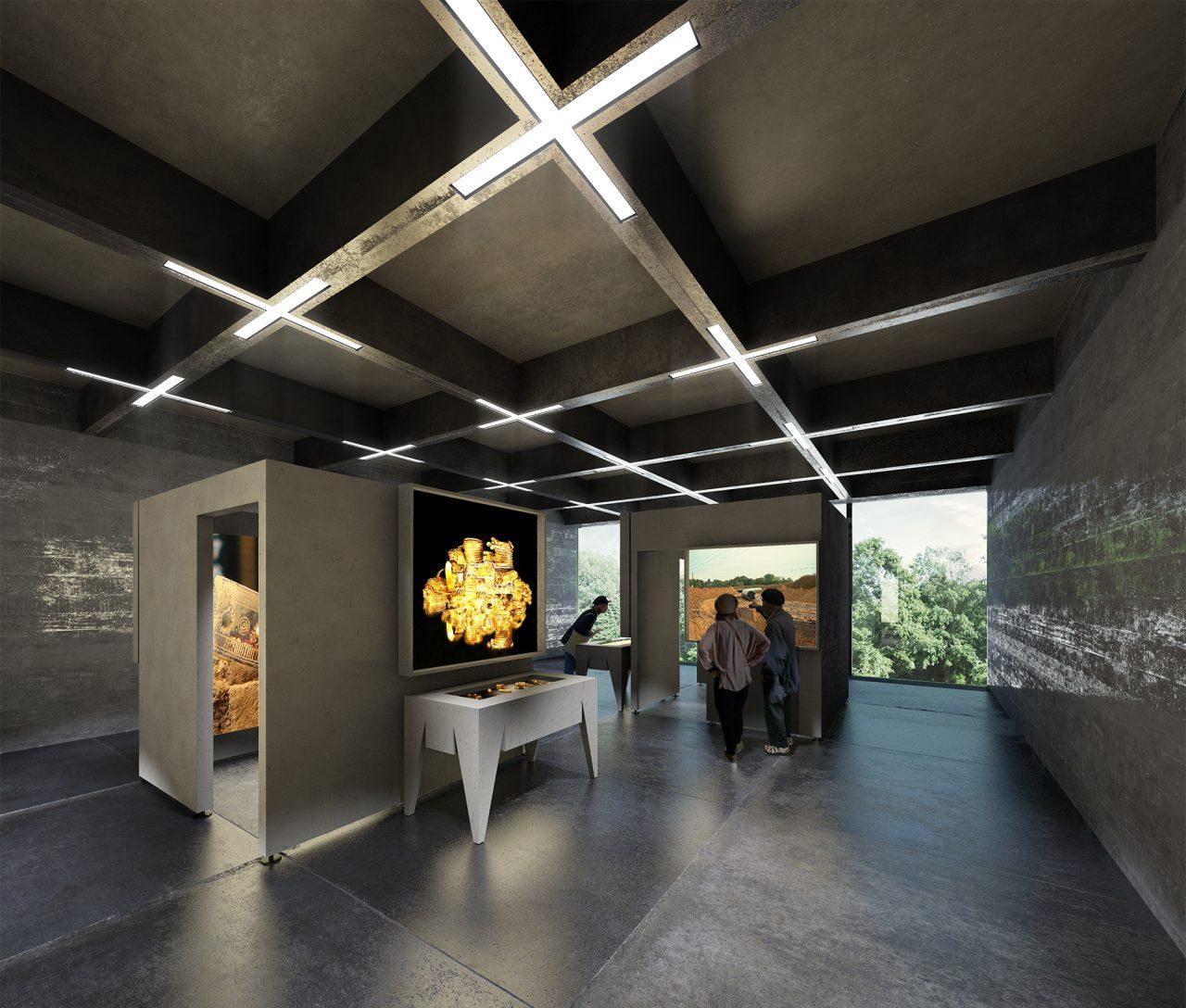 Museum Syke Ausstellung