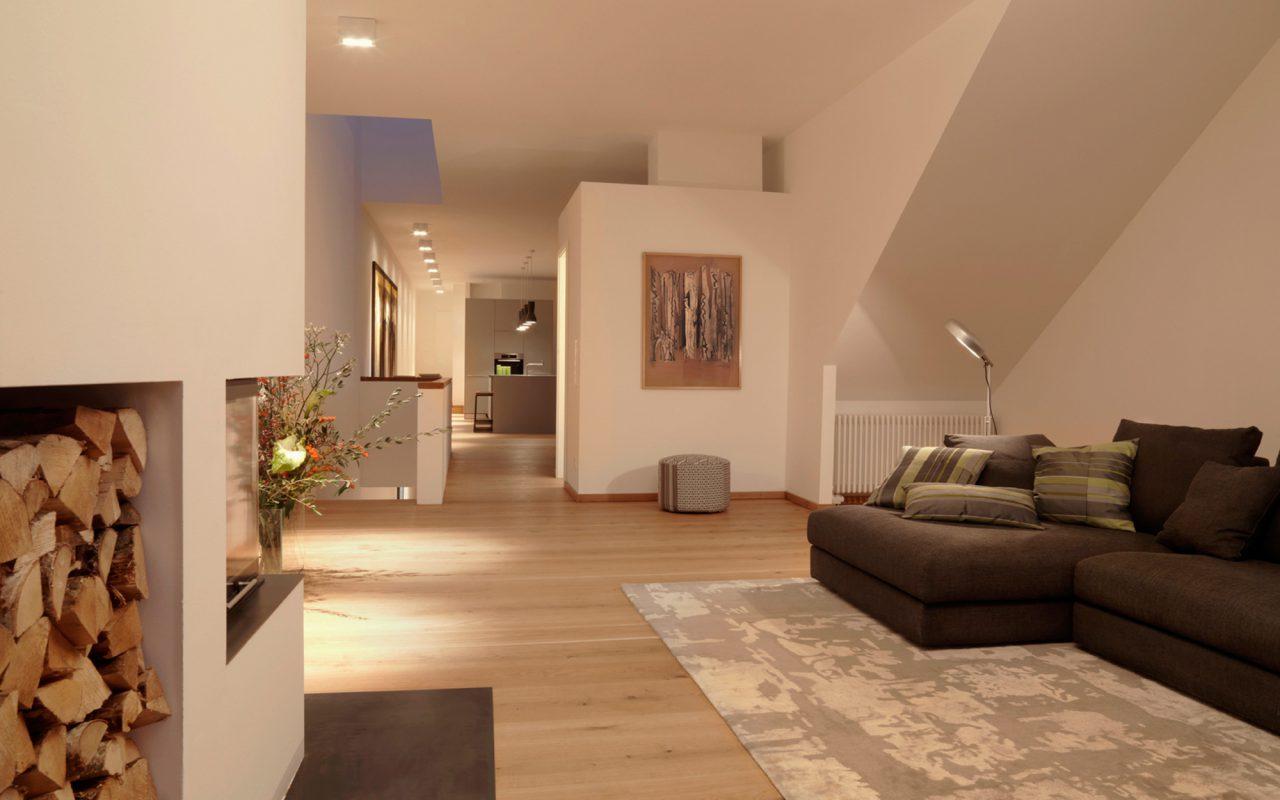 Rheinsberger 32 33 Wohnung
