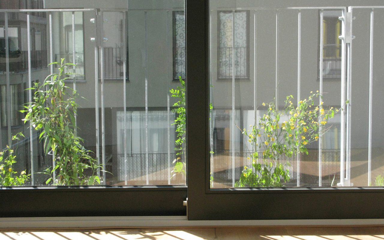 Schoenholzer12 Fenster