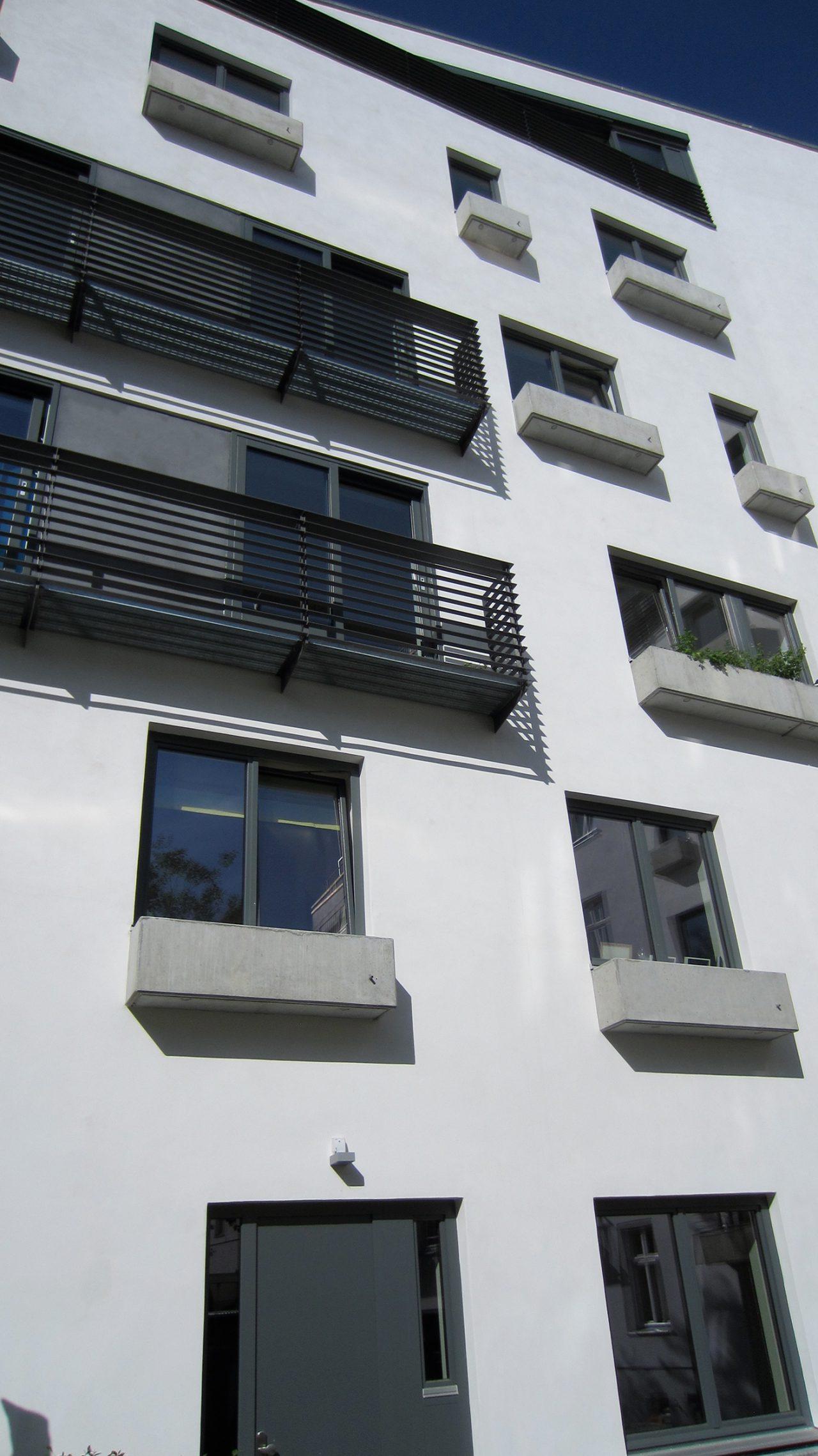 RB32 Fassade Garten IMG 0022